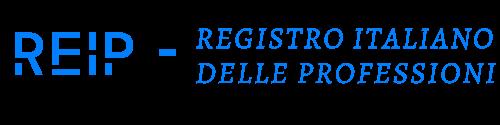 Registro Italiano delle Professioni